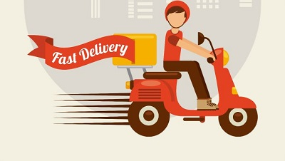 delivery-6901464783742