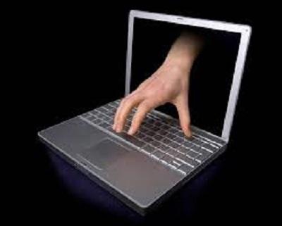 Τεχνολογία και Η/Υ